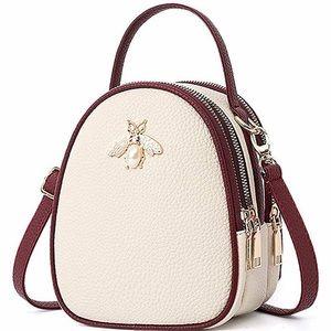 Small Crossbody Bags Shoulder Bag for Women